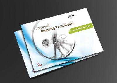 OtisMed Brochure